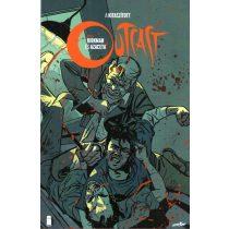 Outcast 3