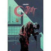Outcast 4
