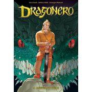 Dragonero - A sárkány vére