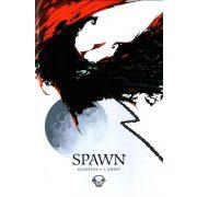 Spawn kezdetek 7