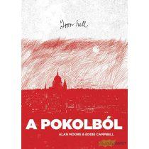 From Hell - A Pokolból