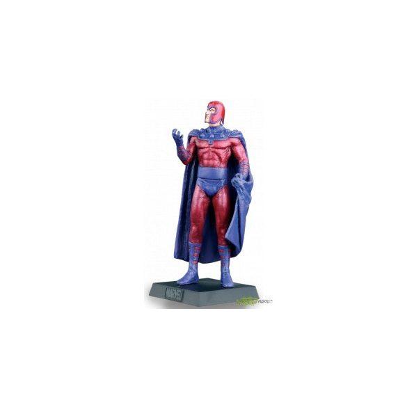 Marvel figura 19. - Magneto