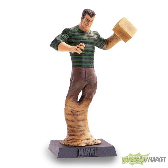 Marvel figura 18. - Sandman