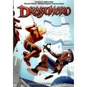 Dragonero  - A rabszolgakereskedő