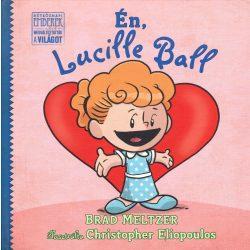 Én, Lucille Ball