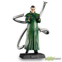 Marvel 13.- Doktor Octopus figura