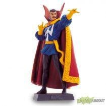 Marvel figura 15. - Dr Strange