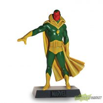 Marvel Figura 16. - Vízió