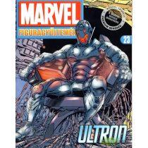 Marvel figura 23 - Ultron