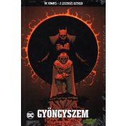 Batman sorozat 14.kötet - Gyöngyszem