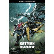 A Legendás Batman különszám - Batman mindörökké 1.