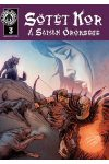 Sötét kor - A sámán öröksége 3