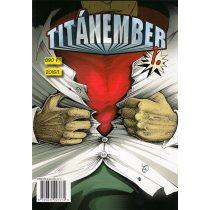 Titánember 1