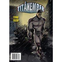 Titánember 7