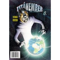Titánember 8