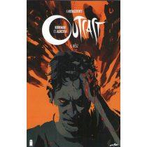 Outcast 1