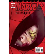 Marvel+ különszám 2016/2