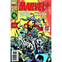 Marvel+ 27