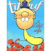 Titeuf - A Zélet célja