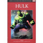 5.kötet - Hulk: A háború kutyái