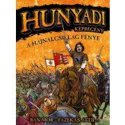 Hunyadi - A hajnalcsillag fénye