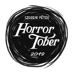 Horrortober 2019