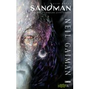 Sandman - Az álmok fejedelme 1.