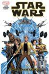 Star Wars - Skywalker lesújt