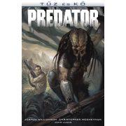 Tűz és kő 4 - Predator