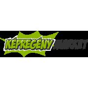 Predator: Vérözön (Regény)