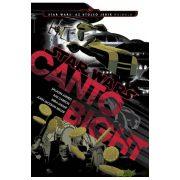 Star Wars: Canto Bight (Regény)