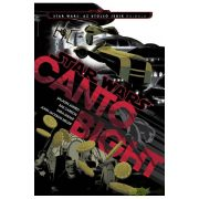 Star Wars: Canto Bight (Regény)