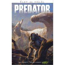 Predator -  Élet és halál 1
