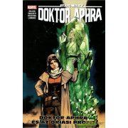Star Wars: Doktor Aphra 2. - Doktor Aphra és az órási profit