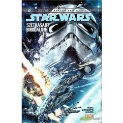 Star Wars: Széthasadt birodalom