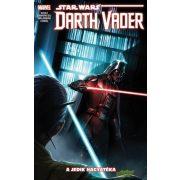 Star Wars-Darth Vader - A jedik hagyatéka
