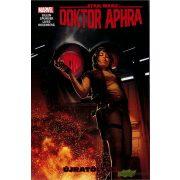 Star Wars: Doktor Aphra 3. - Újratöltve