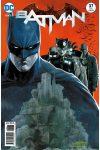 Batman 37. (Kingpin füzet)