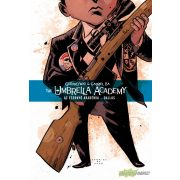 Umbrella Academy 2 - Dallas