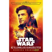 Star Wars: Az Ellenállás újjászületése (Regény)