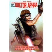 Star Wars: Doktor Aphra 5 - Legrosszabb az egyenlők között