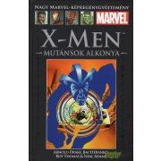 X-Men - Mutánsok alkonya