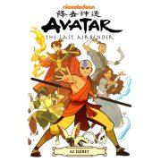 Avatar - Az ígéret