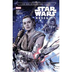 Star Wars - Hűség