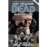 The Walking Dead 25. - Nincs visszaút