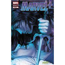 Marvel+ 49.