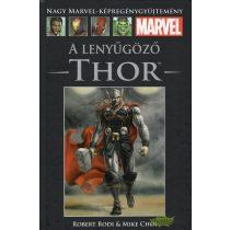 A Lenyűgöző Thor