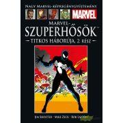 Marvel Szuperhősök - Titkos háborúja 2.