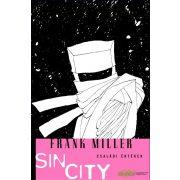 Sin City 5. - Családi értékek