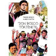 Don Bosco története